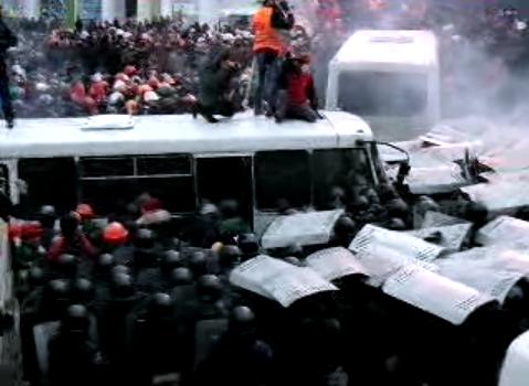 ukraine BeWTnT8CEAAgUs-