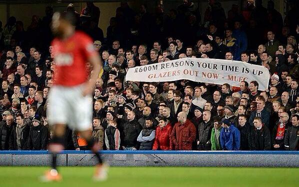 £600m reasons your time is up - Glazers out now #MUFC http://t.co/36CcVOGXco
