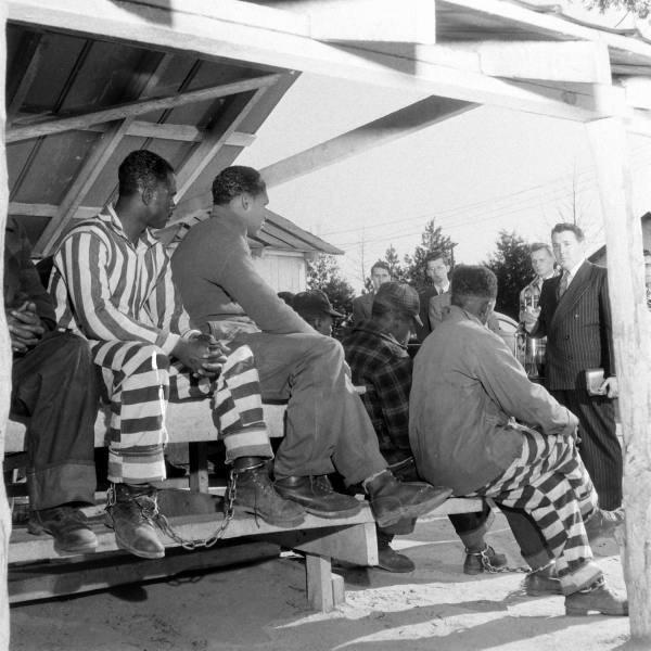 #YeahThatGreenville #MLKDay2014 http://t.co/f9yIxNphCk