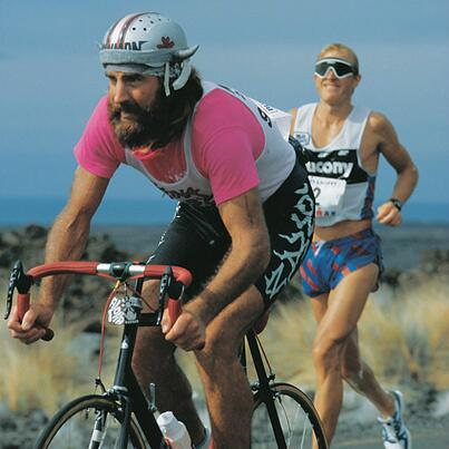 @Bob_Babbitt tells the story in Jan/Feb issue, 1985 Hawaii IM marked the end of an era in IM racing. @scotttinley http://t.co/Rm6tHY7pLY