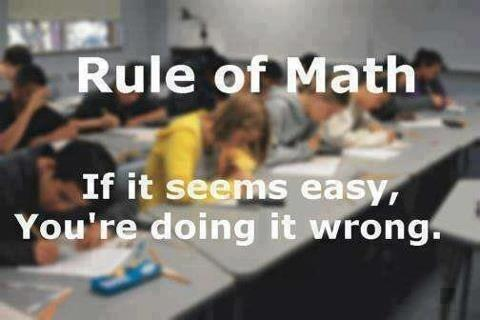 Rules of Math http://t.co/qsKLPAgmZ3