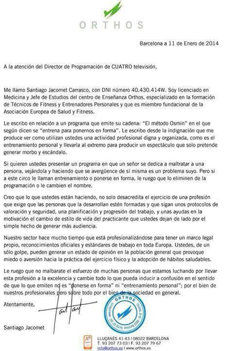 Ricardo Alarcón on Twitter: \