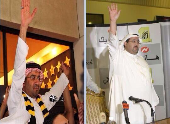 انتخابات ساخنة ابراهيم البلوي رئيس لنادي الاتحاد بوابة 2013 BeXz5s1IEAALeJr.jpg