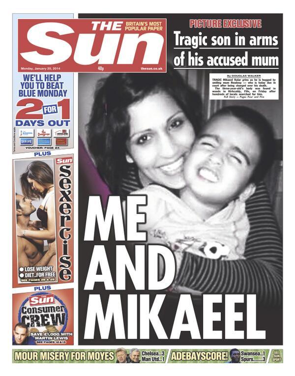 Mikaeel Kular - Page 26 BeYEbQSCAAA_01b