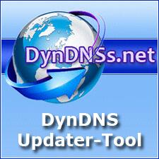 ¿Que es DynDNS?¿Como lo instalo?