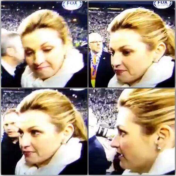 Richard Sherman had her like http://t.co/Yd3uV3QG5k