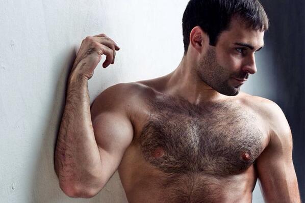 fotos gays maduros velludos con bigote