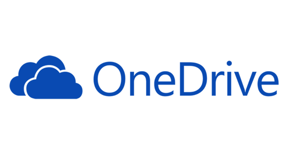 #SkyDrive will soon be #OneDrive! Learn more http://t.co/7upwcMU6uY http://t.co/Qa0n7lxeR8