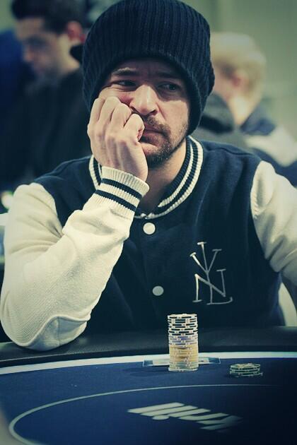 des nouvelles de Patrick et son poker ??? - Page 35 Be_idSDIMAASep7