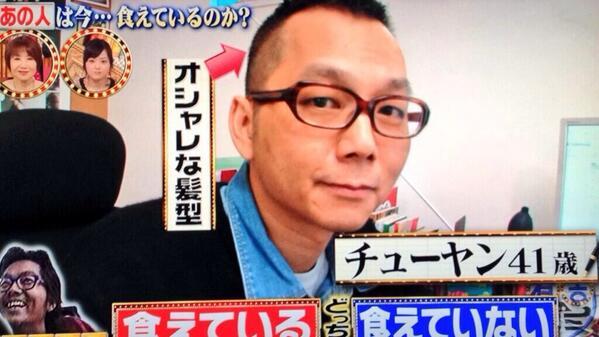現在のチューヤン 年収 日本円 ...