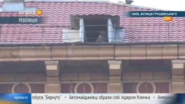 Царев продолжает удивлять украинцев своими фантазиями