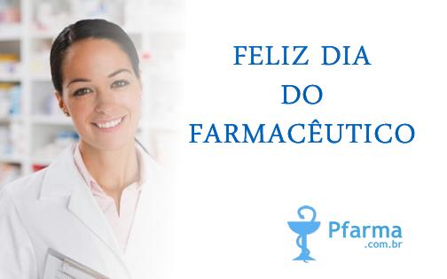 Bom dia, desejo a todos uma ótima semana e um Feliz Dia do Farmacêutico ! http://t.co/9Ef70fWIBB