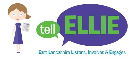 Twitter / EastLancsHosp: The Trust launches it's new ...