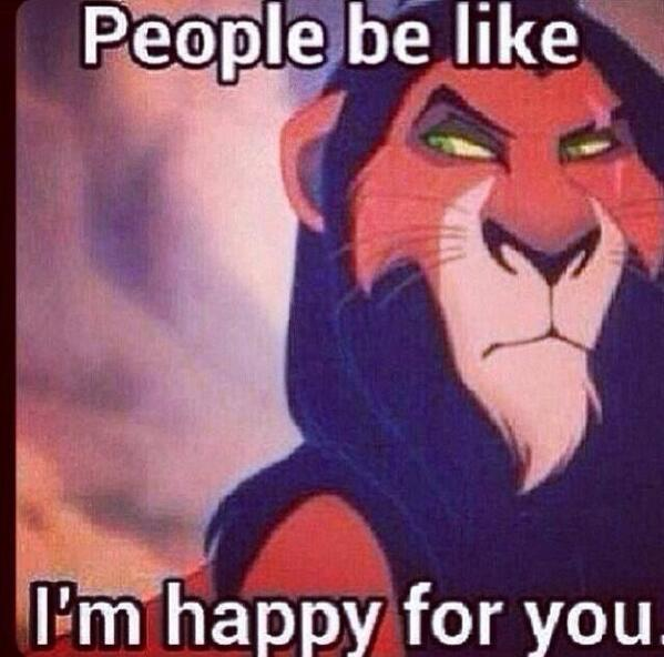 Be careful of people who secretly want your downfall http://t.co/hM4eBHPPnp