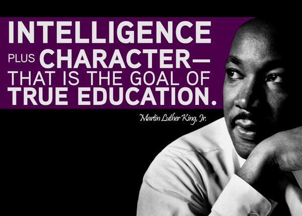 #MLKDayNY http://t.co/zapHztzgXw