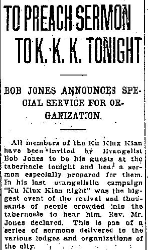 1923 in Galveston TX. #MLKDay2014 http://t.co/JaYaYdOANF