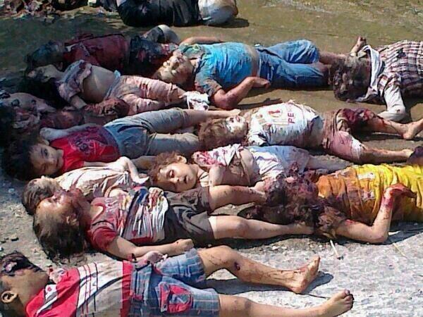 Allah'ım; imtihan yollarında yürürken, rahmetinden ümit kesenlerden olmaktan sana sığınırız..!  #SyriaWarCrimes http://t.co/qCBLByBXRm