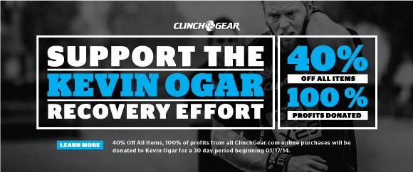 @richfroning please RT this: We've launched a new way to help @KevinOgar visit http://t.co/fEsDWPFvVP  #ogarstrong http://t.co/Bdm0JNN29Q