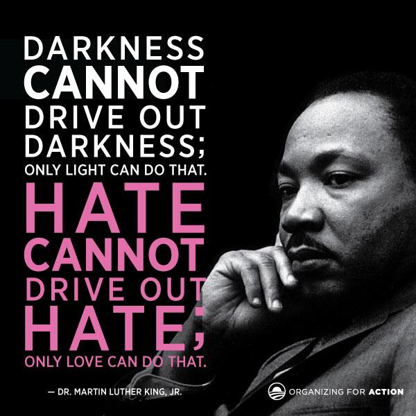 Mlk Quotes Service: Real Rosewood (@RealRosewood)