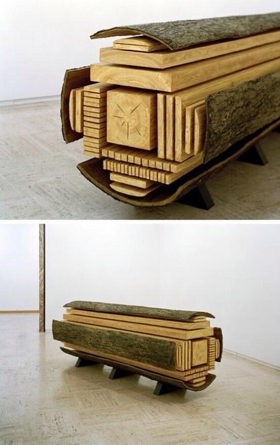 How wood is cut | http://t.co/Gp6QAtCOAx