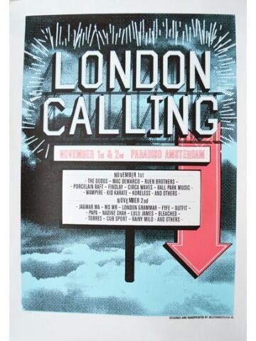 We hebben nog enkele unieke LC zeefdrukposters (Jelle van Gosliga) van #lc13 om weg te geven. Interesse? RT! http://t.co/SWdJhg8B5p