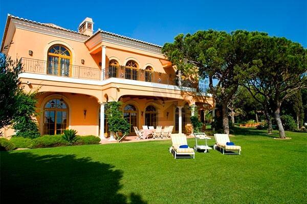 Нашел апартаменты в Алгарве для аренды http://t.co/acUOXdgALU http://t.co/fRTiXkzfTl