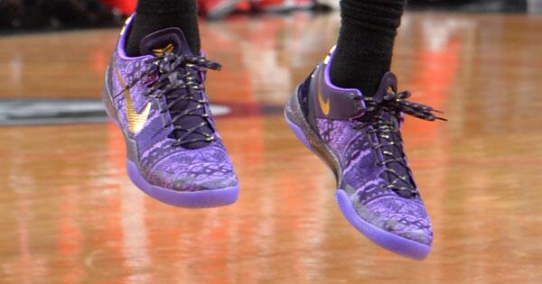 "55827af29f4 ""@SLAMonline: NBA Kicks Of The Night: http://bit.ly/1aGVOeI Including the  Jordan Melo M10"