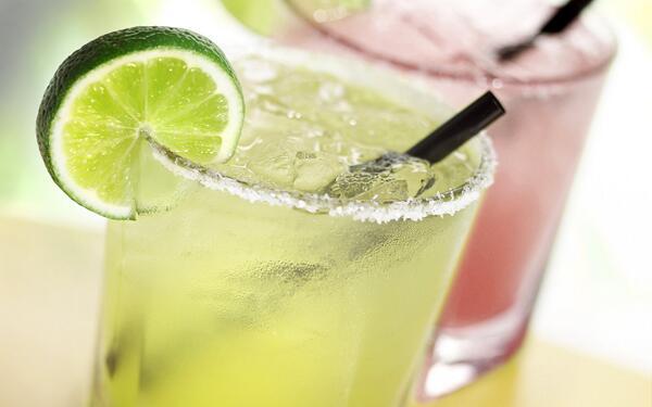 ¡Elegí tu trago y tomalo con la promo 3x1! http://t.co/sUK5NT3fP2