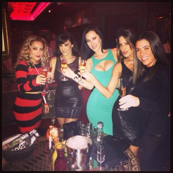 @HOBLasVegas It was our pleasure! @thereallisaann: The Perfect night! Thank you #foundationroom http://t.co/XezZheDN6c   #sincity