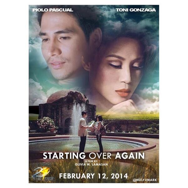 Starting Over Again Full Movie 2014 Download Hd