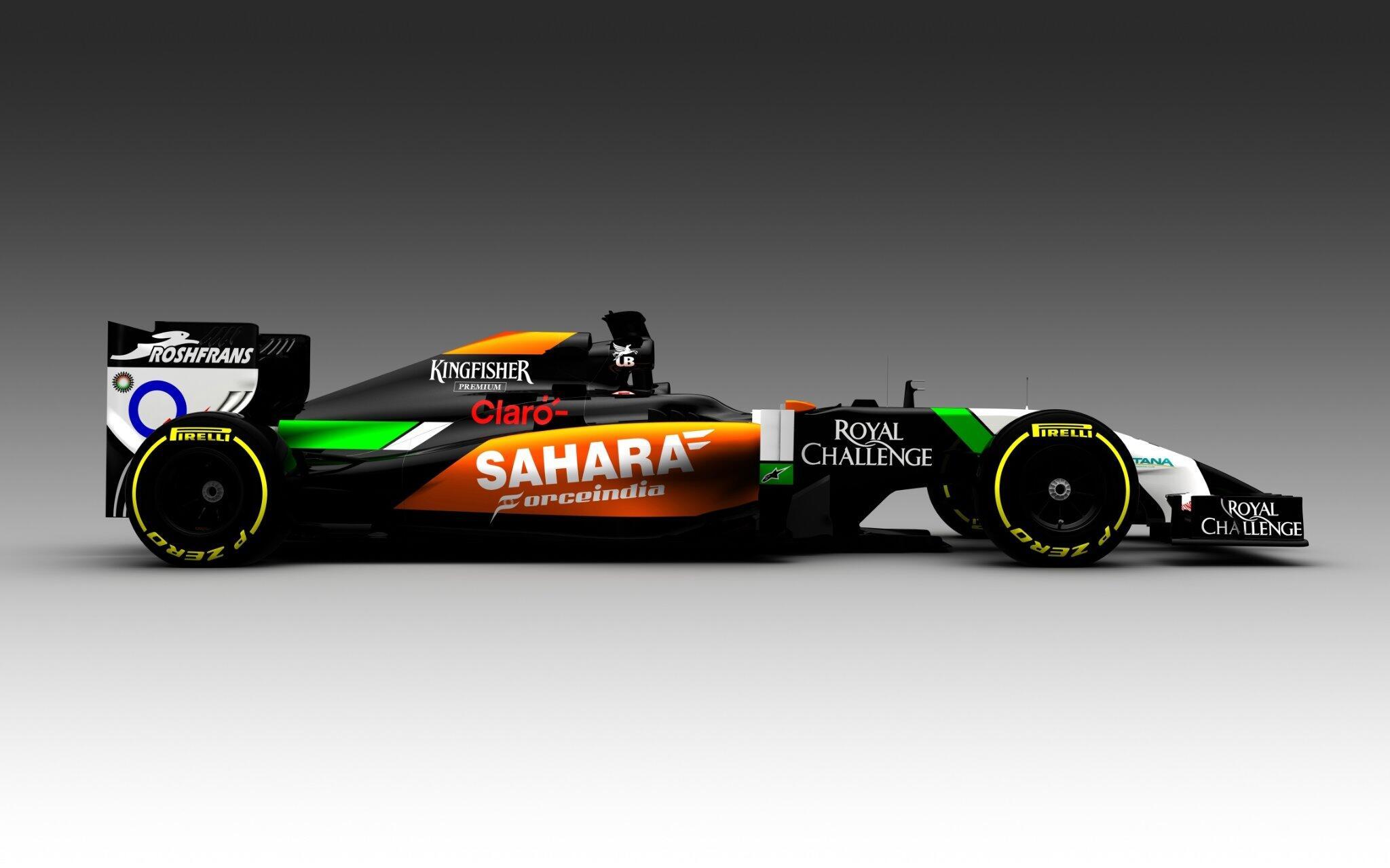Fórmula 1, 2014 BekoH3aCEAAs2f1