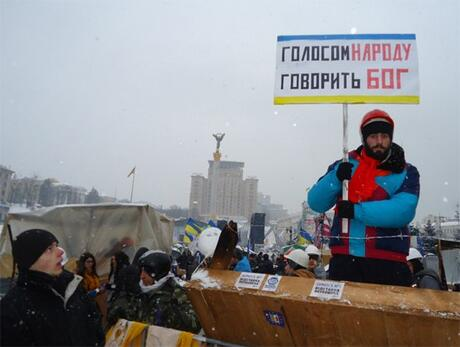Slain activist remembered as 'wonderful person' who 'helped everyone' http://t.co/EjSlRiqIqh #Ukraine #Euromaidan http://t.co/vGyvo5E9gN