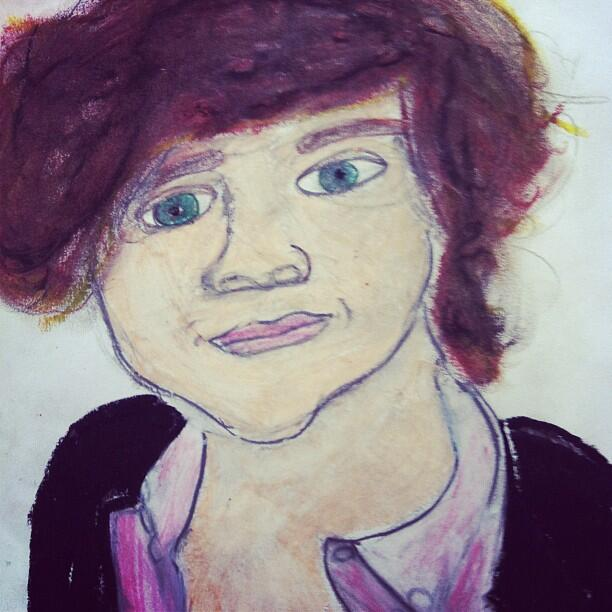 Bad Harry Styles Art (@BadHarryArt) | Twitter