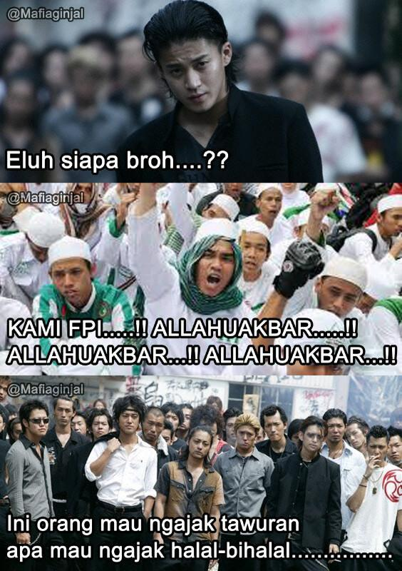 Download 730+ Gambar Lucu Anak Stm Terlucu