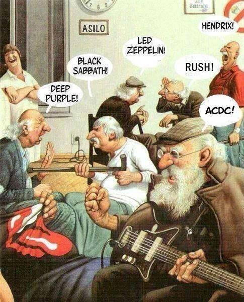 Talking 'bout my generation of retirement homes! :-) http://t.co/KcDAsekqU2