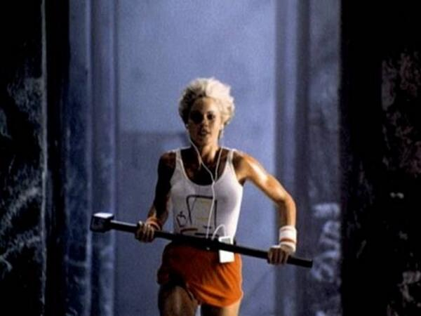 "Treinta años de ""1984"", dirigido por Ridley Scott http://t.co/IyR5zrNWI2 http://t.co/wjWQvl9gUA"