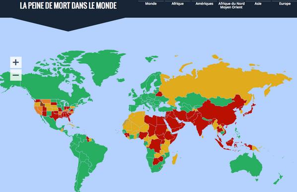 Carte De Lafrique Interactive.France Diplomatie No Twitter Retrouvez Notre Carte Interactive