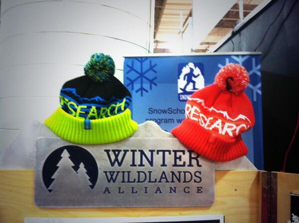 39d08fbec068e Winter Wildlands on Twitter
