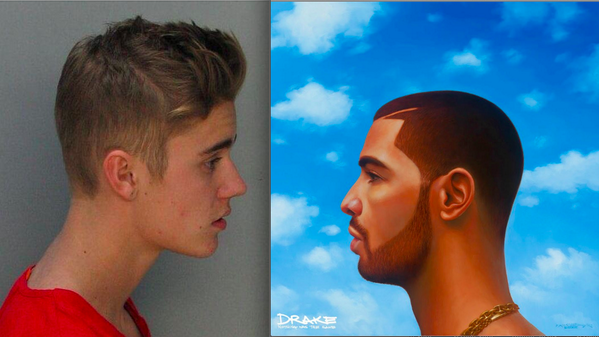 Nothing was the same. http://t.co/9v74L8RrZM