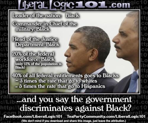 That's Discrimination...? http://t.co/DyGPGdWxGf