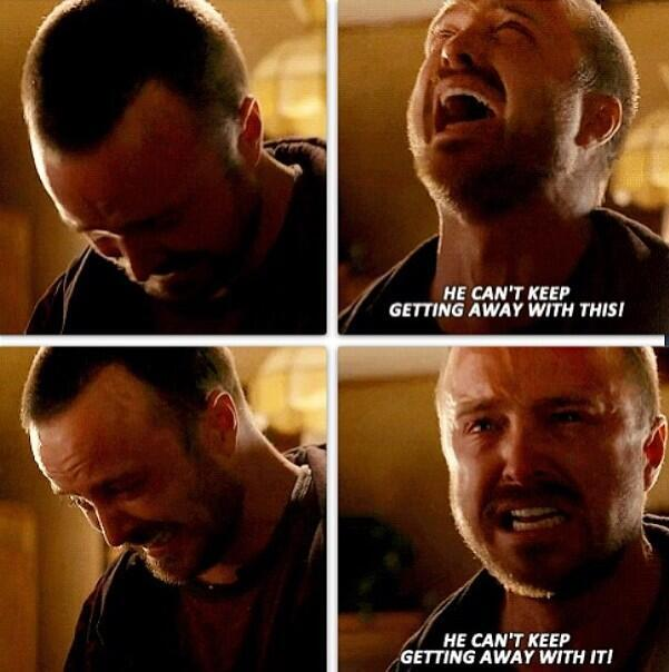"Jesse Quotes Breaking Bad: Breaking Bad Quotes On Twitter: ""Wait, Was Jesse Talking"
