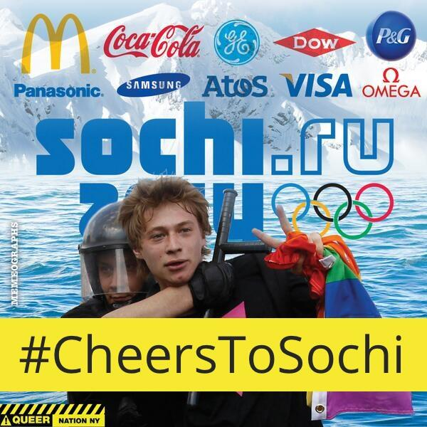 Sign the petition and ask Coca-Cola to stand up for global equality. #CheersToSochi http://t.co/CRaSSBfdwn http://t.co/yNP2yspBqt