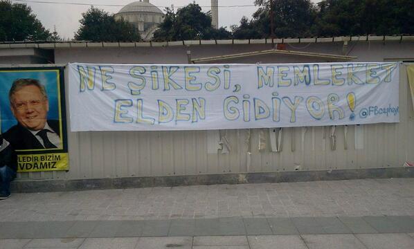 BesiuGqCAAA4BgZ - Genckolik Fenerbahçe Hatıra Defteri