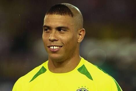 Worst professional footballer