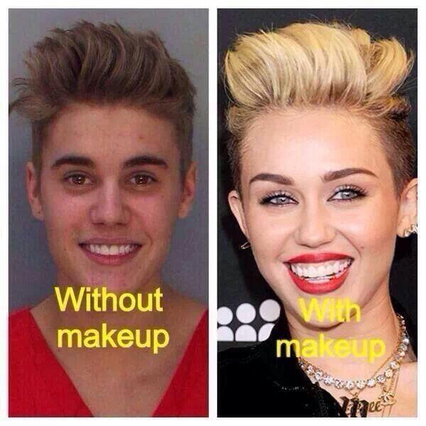 Ummmmm Just sayin  ;-) #lol http://t.co/OKJl3rdflW