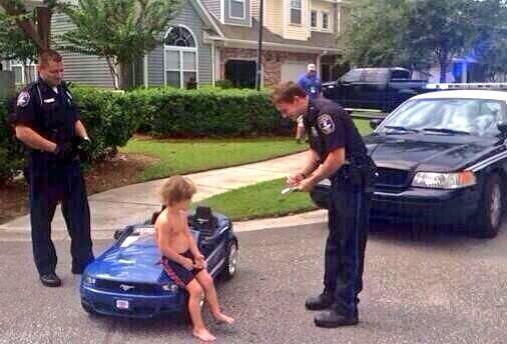 Justin Bieber drag race arrest photo! http://t.co/pJQbIVl88v