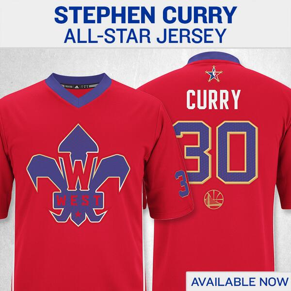 new style ccb6f 15fac Golden State Warriors on Twitter: