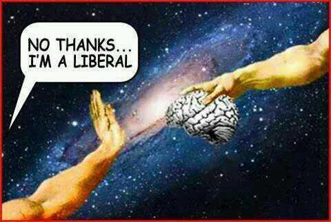 @PolitiBunny http://t.co/V8QkTKLCh6