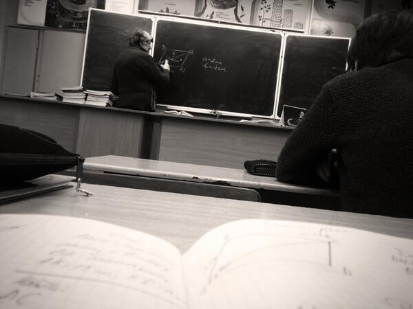 view Лекции по теории функций