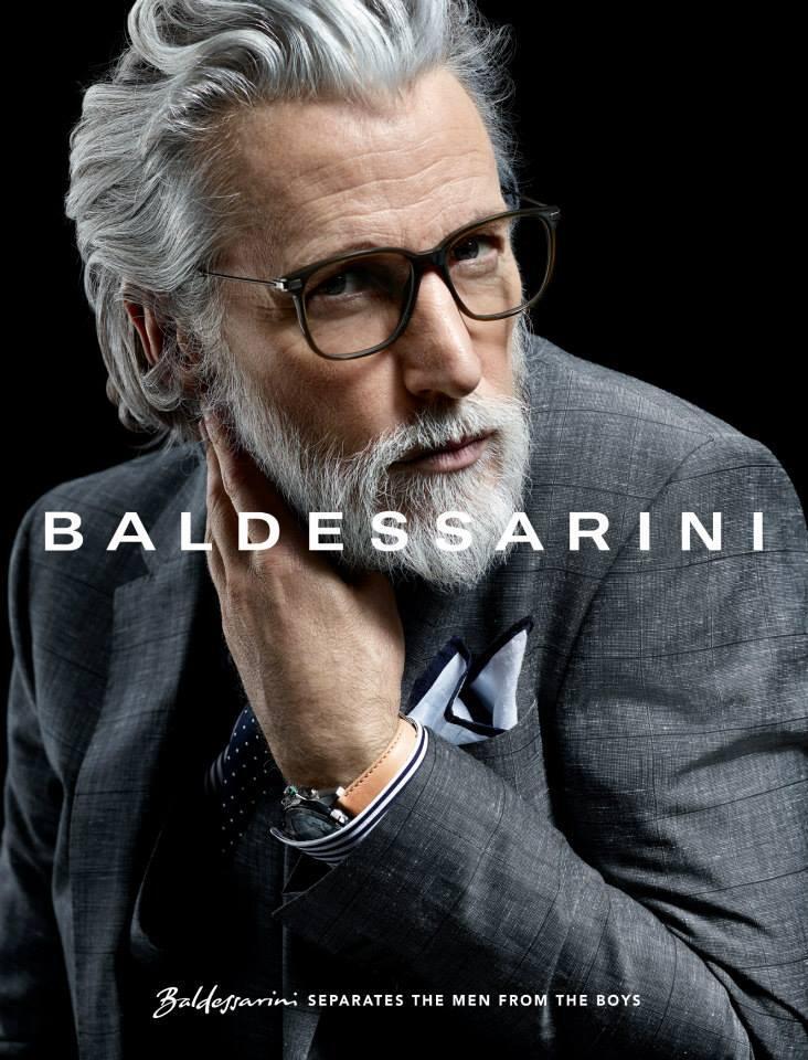 Aiden Brady On Twitter Quot Baldessarini Campaign 2014